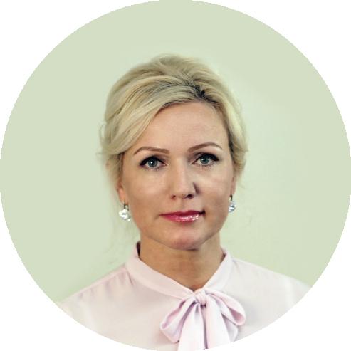 Berta Petrokaitienė